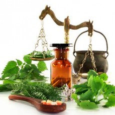 What_is_naturopathy